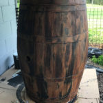 barrel (after)